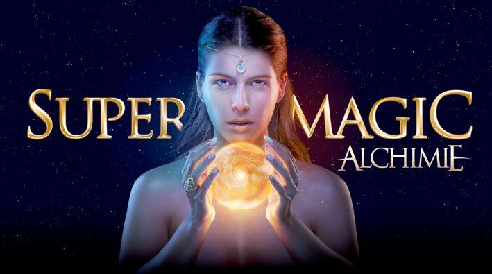 super-magic-2019