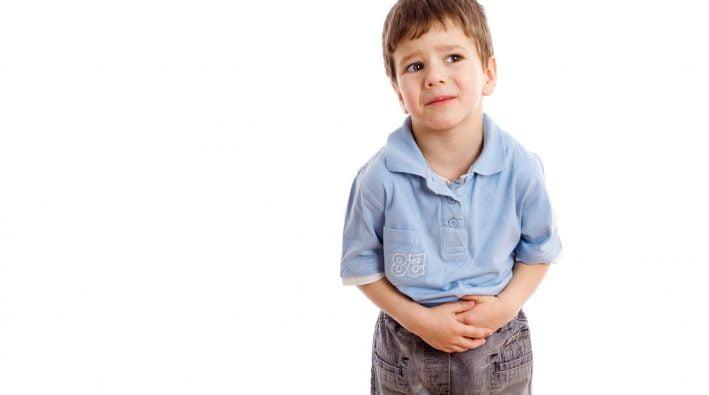 infezione-vie-urinarie