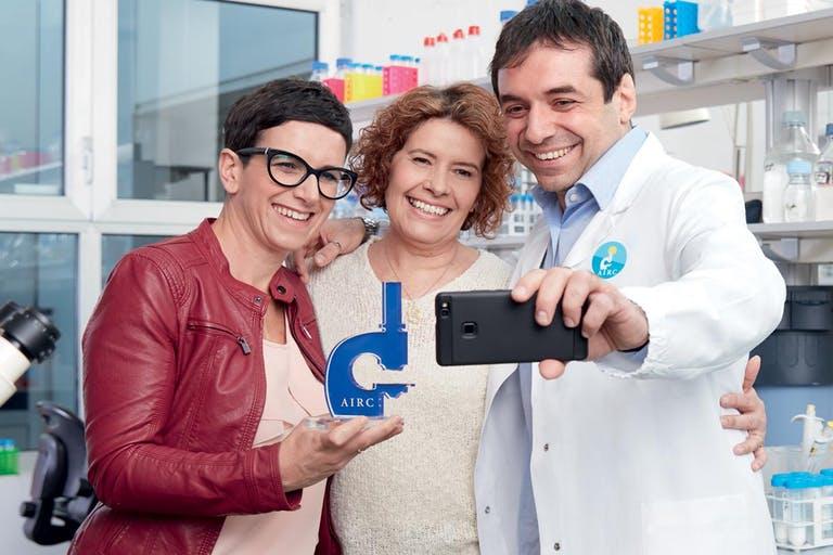 giornata internazionale tumori pediatrici