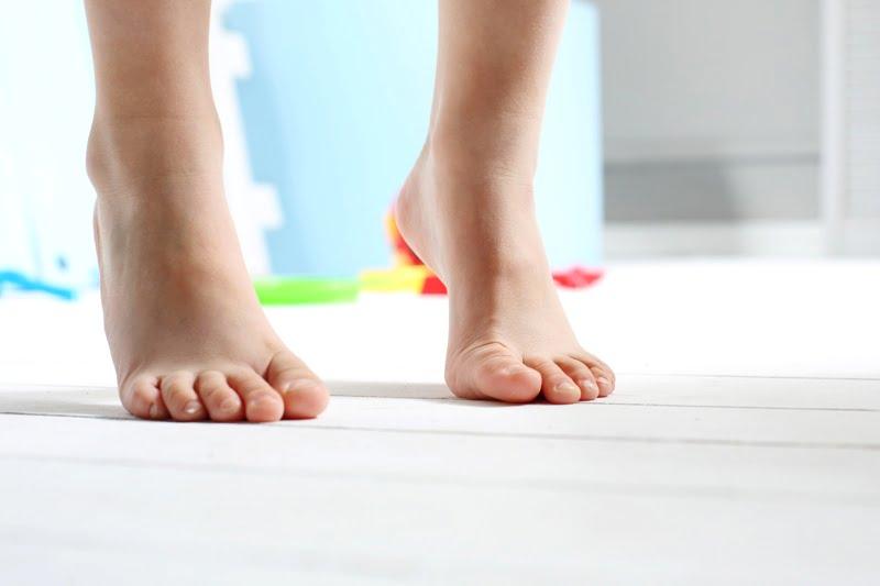 piede-piatto-bambini