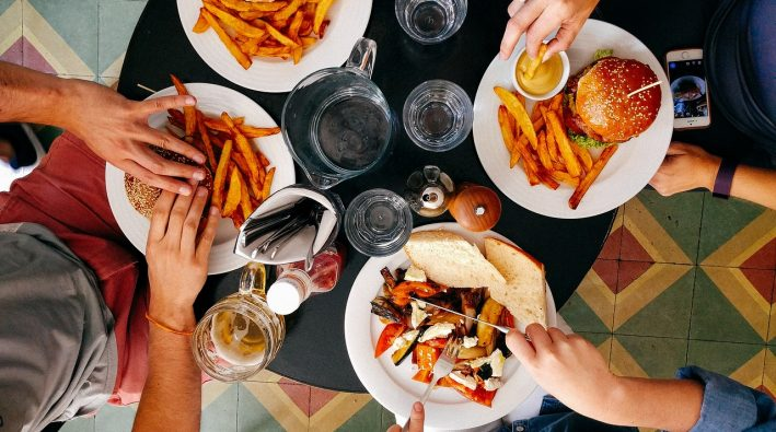 abitudini-alimentari-adolescenti