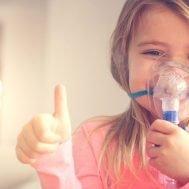 asma-bambini