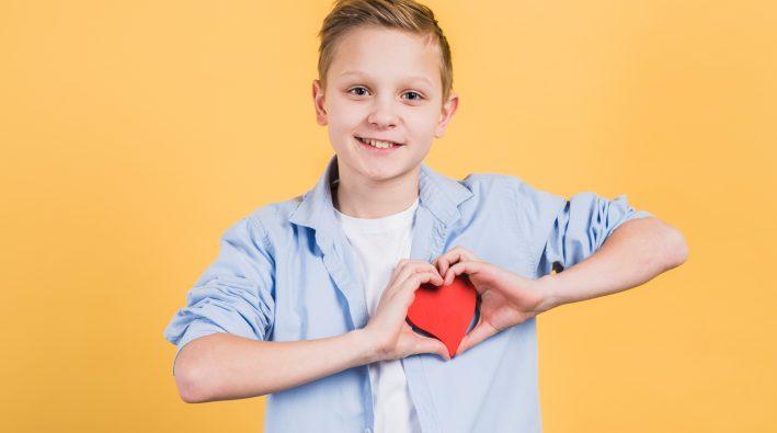 cardiopatie-ipertensione