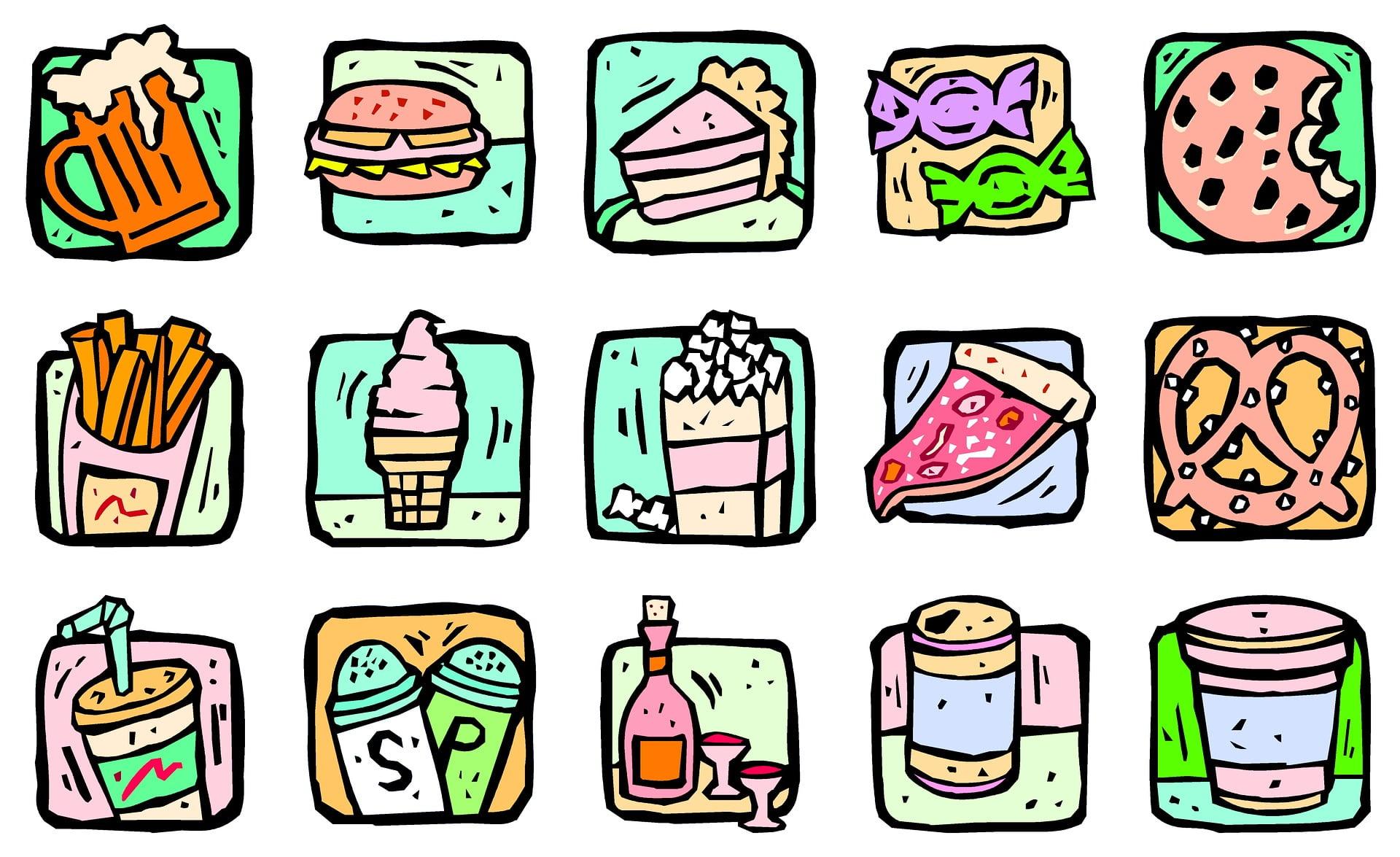 obesità-adolescenza