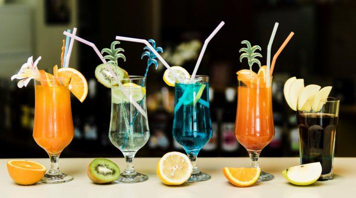 alcol-adolescenti