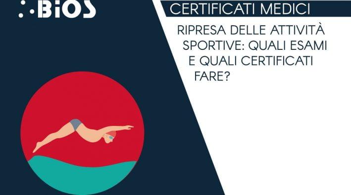 Certificato_sport_bambini
