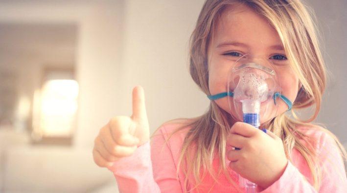 malattie-polmonari-bambini