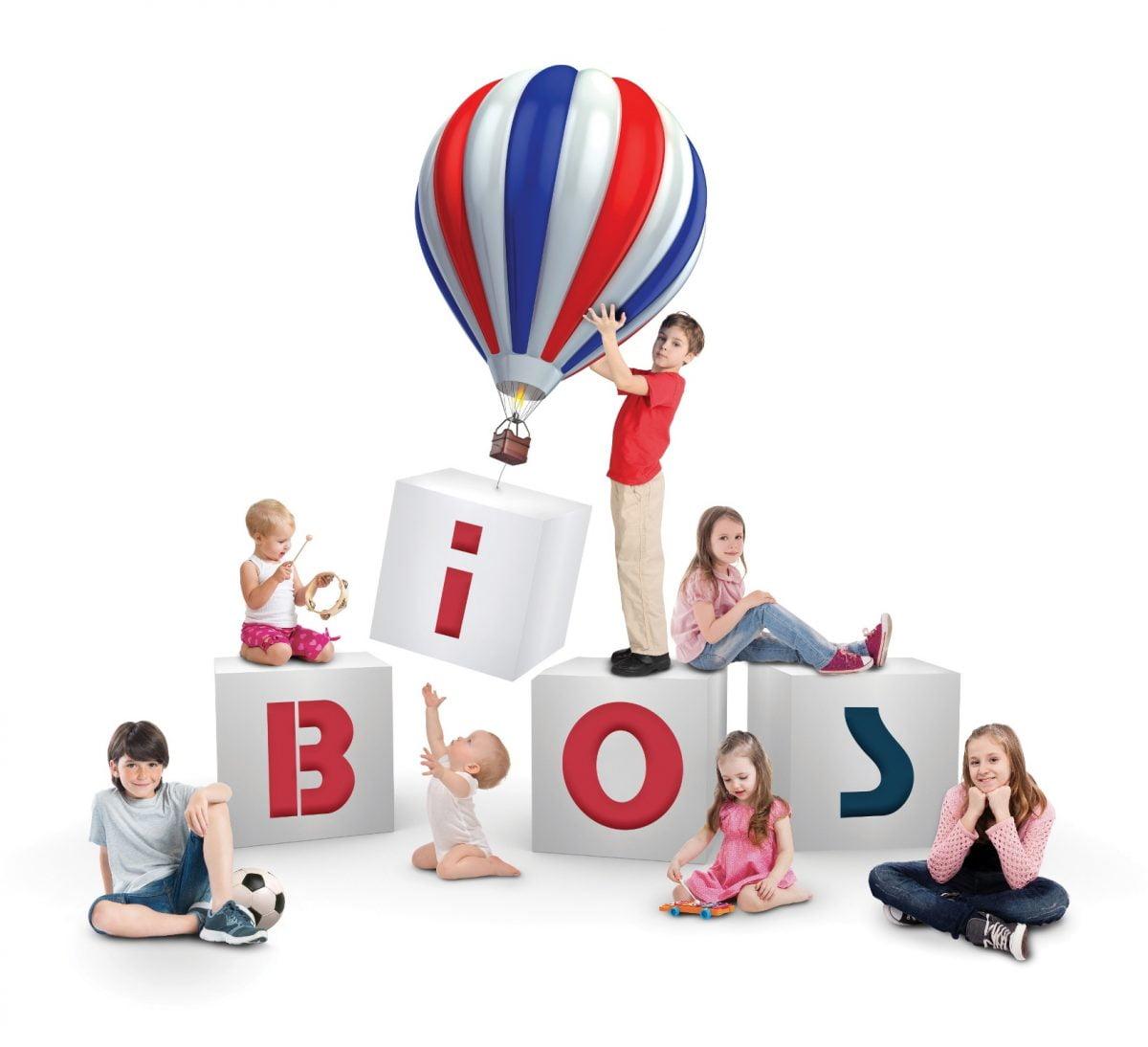 diagnostica-pediatrica-bios