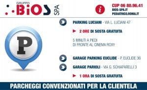 parcheggi-convenzionati-bios