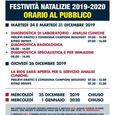 festività_natalizie_bios_2019