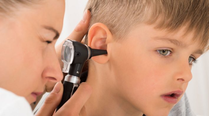 otorinolarigoiatria-pediatrica