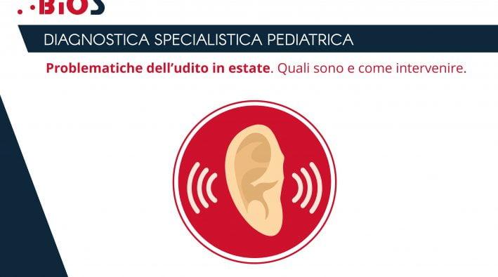 post pediatria