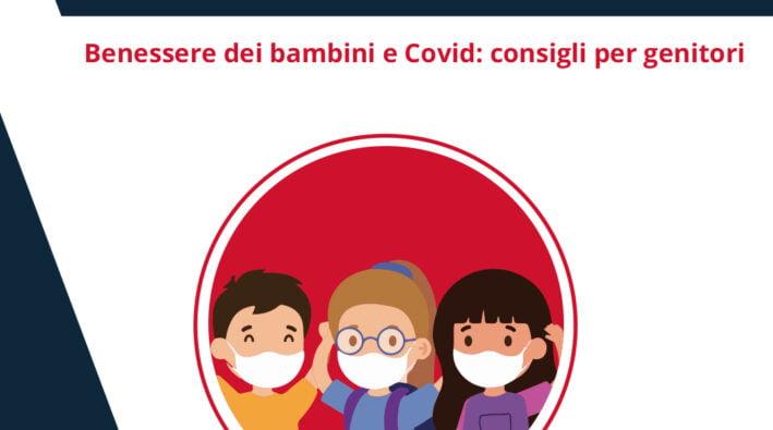 Bambini-Covid